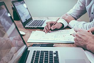 Partnerships Evaluation