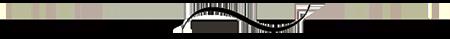 Wavy Line separator