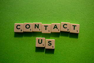About Contact Us