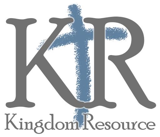 Kingdom Resource